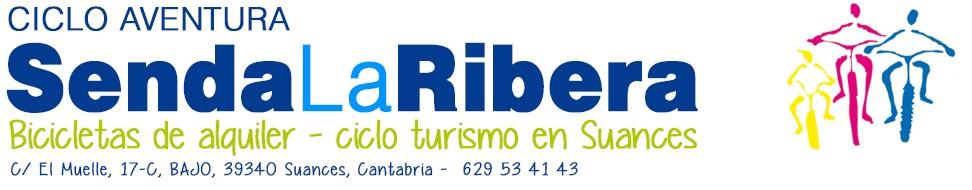 Senda La Ribera